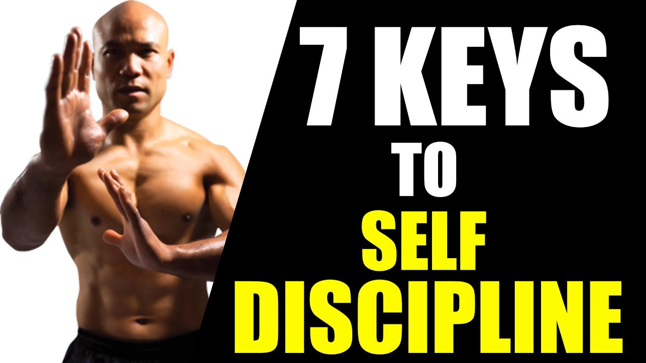 keys to better self discipline interview ft master wong wing 7 keys to better self discipline interview ft master wong wing chun master success insider