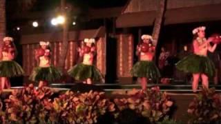 Germaine's Luau Oahu - Authentic Hawaiian Luau - Hawaii Discount