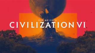 بعد عامين من إطلاقها على iOS لعبة Civilization VI متاحة الآن على أندرويد - عالم التقنية