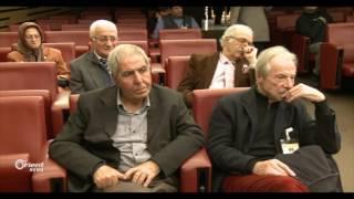 البرلمان الفرنسي يناقش التطورات في ايران والمنطقة