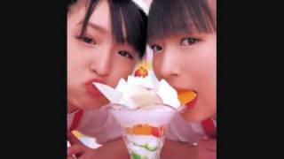 W(ダブルユー) - 五月雨恋歌
