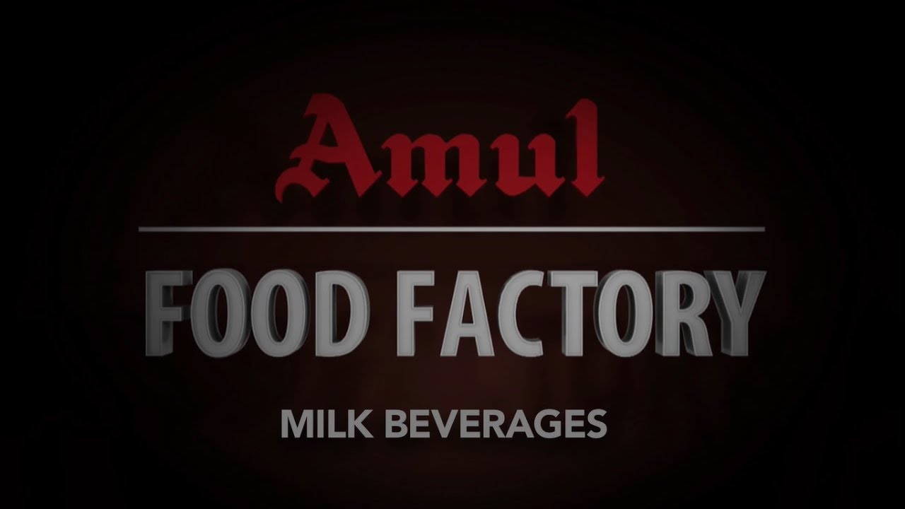 Amul Jobs – Job Openings in Amul