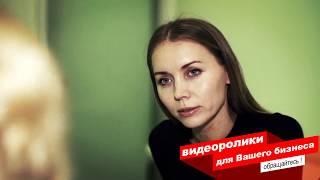 Шоурил | Showreel СМАРТ КВИН Продакшн