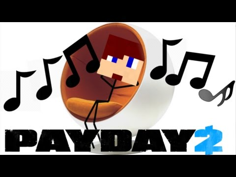 Payday 2: Interludes ep. 1