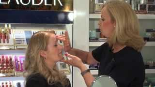 Estee Lauder - Revitalizing Supreme Eye Thumbnail