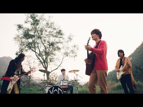 จดหมายจากวันวาน - PARADOX「Official MV」
