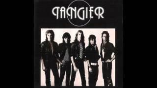 Tangier - Tangier (1985) Full Album