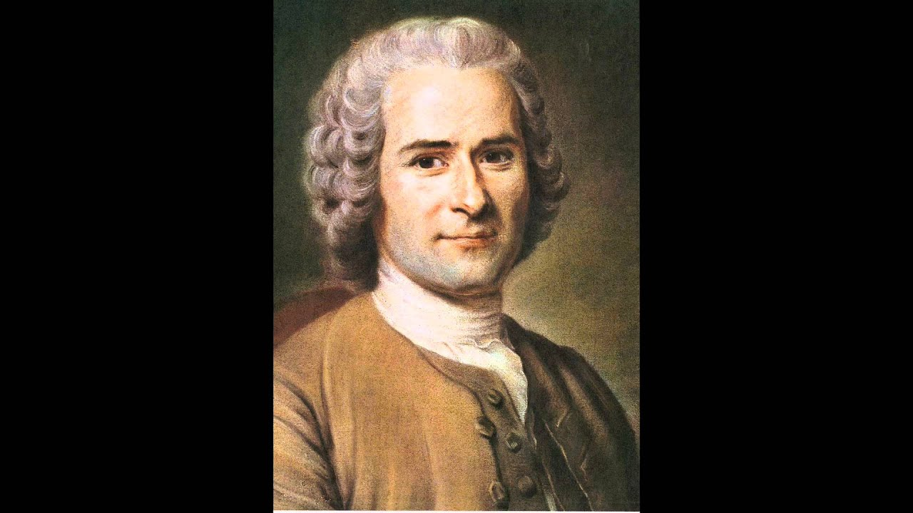 rousseau essay on the origin of languages online In the essay on the origin of languages, a text posthumously published in 1781,  idleness essay on the origin of languages rousseau anthropology.