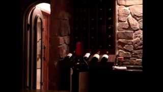 Murphy Bros Wine Cellar