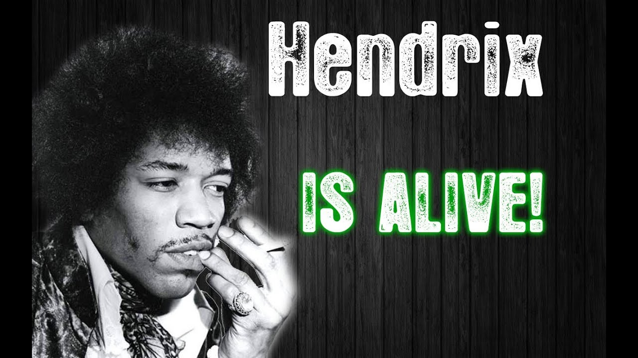 jimi hendrix new album people hell angel released 2013 whats your view youtube. Black Bedroom Furniture Sets. Home Design Ideas