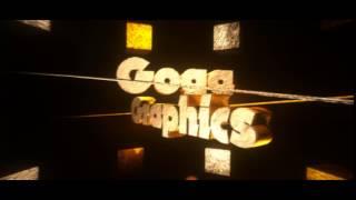 HAGO INTROS GRATIS Y EPICAS|INTRO PARA GOGA GRAPHICS #9