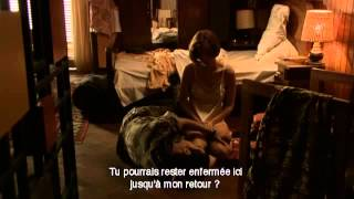 Le Rivage des Murmures (trailer AfricaFilms.tv)