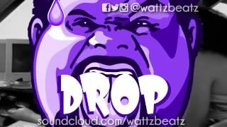 Timbaland x Fatman Scoop x Wattz - Drop (Wattz Trap Remix) [FREE DOWNLOAD IN DESCRIPTION]