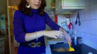 Wir kochen: Nissin Nudel Gericht Thumbnail