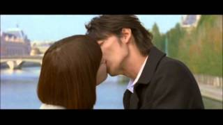 玉木宏の映画ドラマ胸キュン、キスシーン。 玉木宏 動画 22