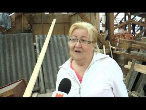 Вісник міського голови  В школах міста продовжуються ремонтні роботи