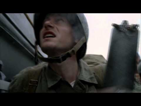 01: The Pacific: Guadalcanal -