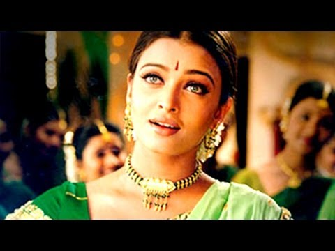 Doboochulaatelara  Song  Priyuralu Pilichindi Movie  Ajith,Aishwarya Rai