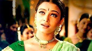 Doboochulaatelara Video Song - Priyuralu Pilichindi Movie - Ajith,Aishwarya Rai