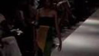 Biggy Caribbean Fashion Week