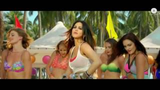 Pani Wala Dance   HD Song Download 720P   Suny Leone