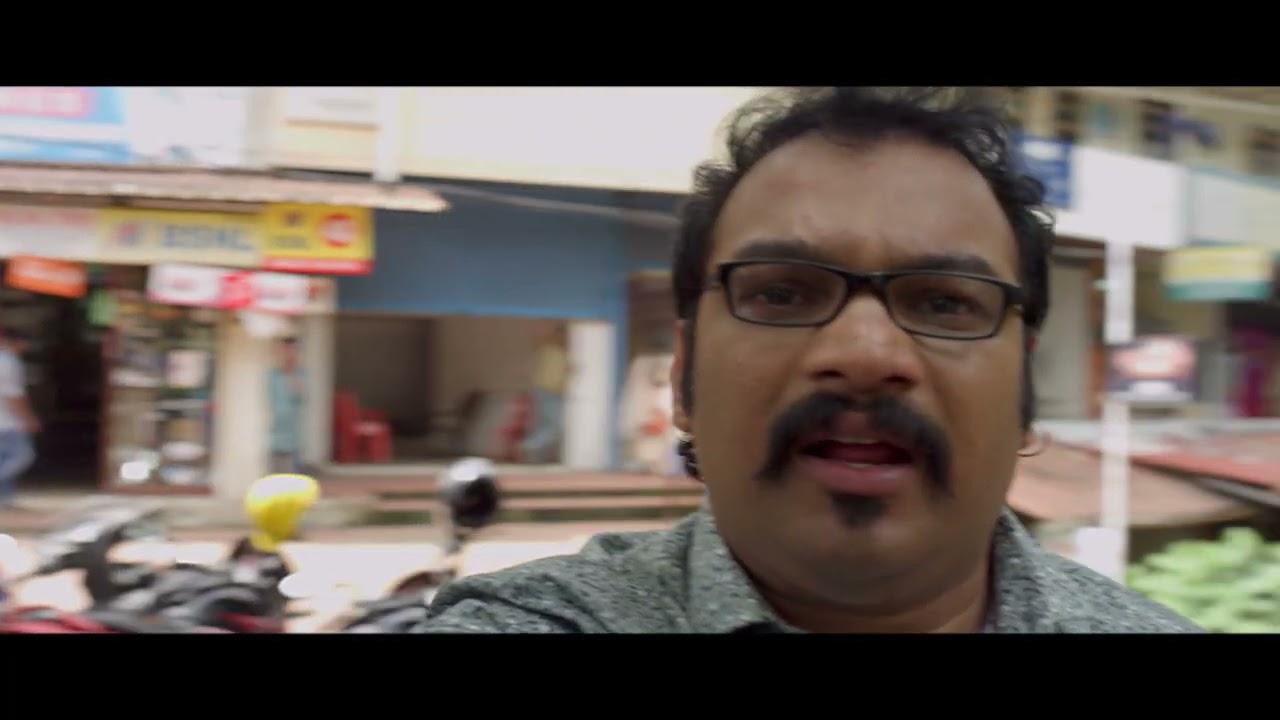 Download ഇത് ക്ഷമയല്ല അക്ഷമയാണ്...| Black Coffee malayalam movie