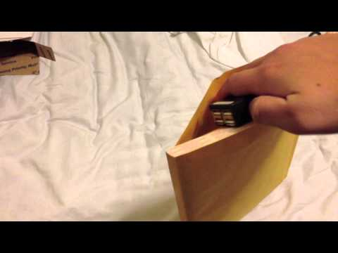 How to save money shipping with USPS. ...