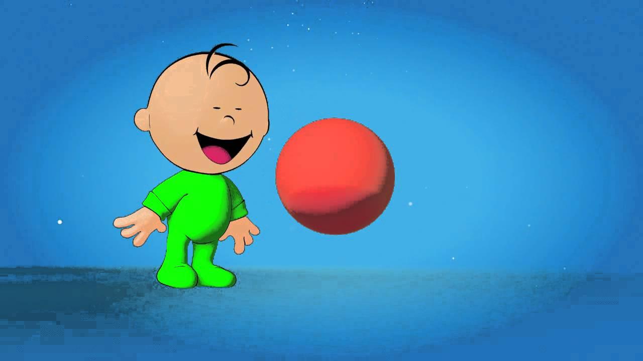فاصل بيبي 1- قناة بيبي الفضائية | Toyor Baby Channel