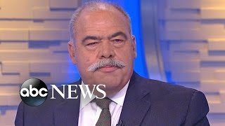 NYC Explosion | Former NYPD, Homeland Security Official on Explosion