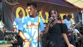 Video Merindukanmu Charisa Revanol New King Star Orange's Community 2018 download MP3, 3GP, MP4, WEBM, AVI, FLV Agustus 2018