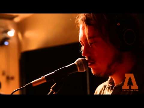 O'Brother - Cleanse Me - Audiotree Live