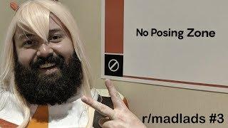 r/madlads Best Posts #3