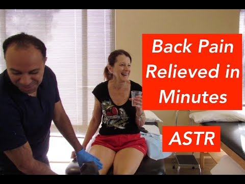 miracle,-back-pain-relieved-in-a-few-minutes!