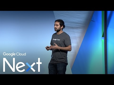 Empower Your Business With Suite Marketplace Apps Google Cloud Next