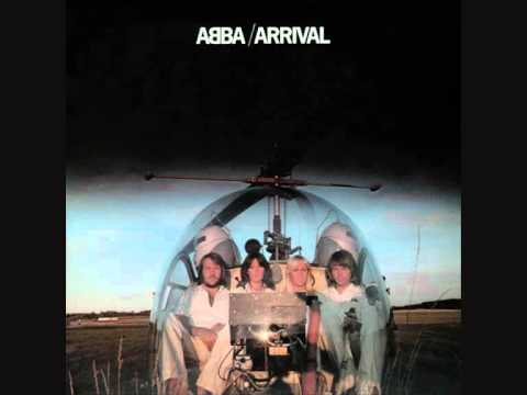 Abba - Arrival (Instrumental Extended Version)