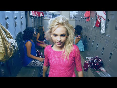 JORDYN JONES | Lip Gloss by Lil Mama from YouTube · Duration:  2 minutes 45 seconds