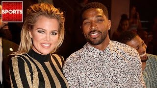 Will Tristan Thompson's Career Be Shattered By the Kardashian Curse?