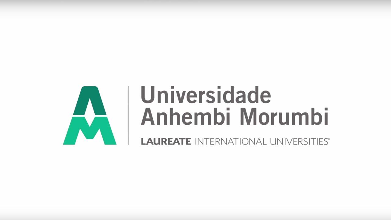 Universidade anhembi morumbi cursos