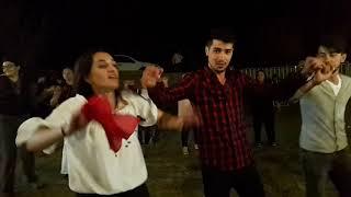 Avcıpınar Köyü Festivali 2018- 17