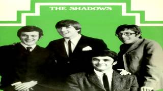 The Shadows - Don