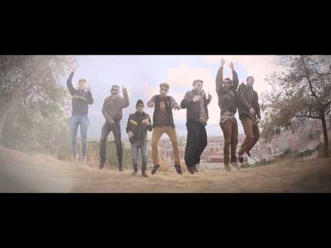 Alex Bass - Thanks For Life (Teaser 2016)