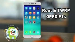 Cara Root Hp Oppo Menggunakan Aplikasi Oppo Tools - Videourl de