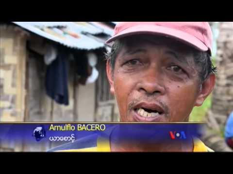 Burmese TV Update - 03-12-2014