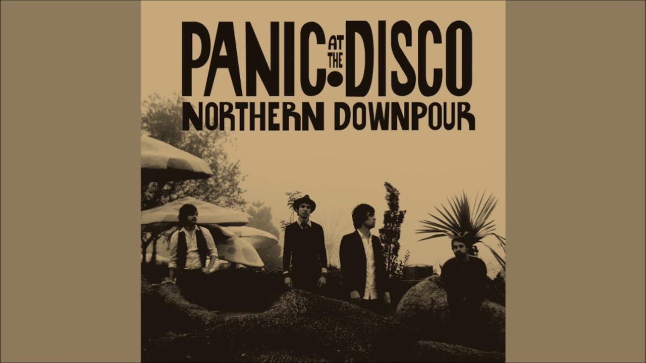 Northern Downpour Alternate Version Chords   Chordify