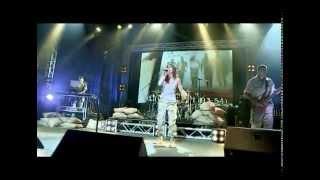 ELDRINE - Live (Full 05.07.2013)