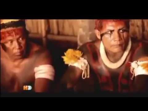 Un procès en sorcellerie à Manille en 1577de YouTube · Durée:  1 heure 3 minutes 41 secondes