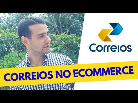 Contrato Correios E-commerce Vale a Pena?