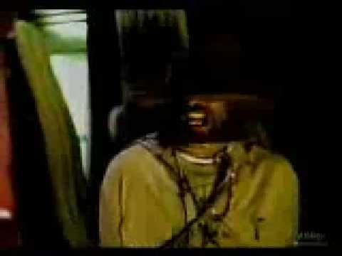 Jayo Felony Ft Method Man & DMX