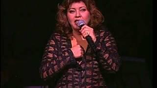 Roberta Miranda - Garçon (Vídeo Oficial)