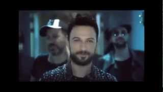 Watch Tarkan Mine video